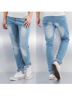 Urban Surface Boyfriend jeans Tilly blauw