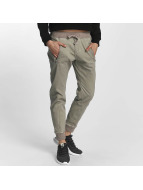 Urban Surface Chino Chino grau