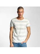 Fiete T-Shirt Offwhite/V...