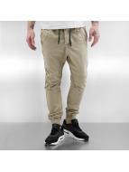Urban Surface Jogging pantolonları Jogg bej