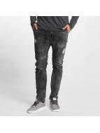 Urban Surface Jogging pantolonları Jogg gri