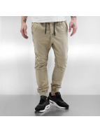 Urban Surface joggingbroek Jogg beige