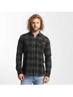 Urban Surface overhemd Lumber groen
