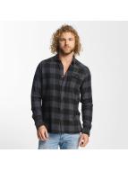 Urban Surface Shirt Lumber blue