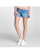 Urban Surface Short Kairi bleu