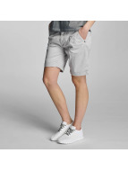 Urban Surface Short Phillipa grey