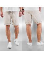 Urban Surface shorts Malte beige