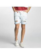 Urban Surface Shorts Manila blau
