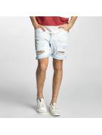 Urban Surface Shorts Manila bleu