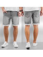 Urban Surface Shorts Bekir grå