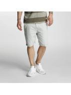 Urban Surface Shorts Chino grå