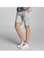 Urban Surface Shorts Phillipa grå