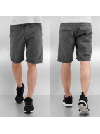 Urban Surface Shorts Valona grau