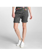 Urban Surface Shorts Dob grau