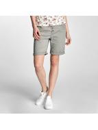 Urban Surface Shorts Dob grigio