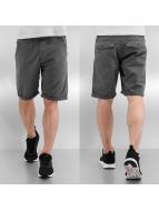 Urban Surface shorts Valona grijs