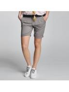 Urban Surface Shorts Phillipa gris