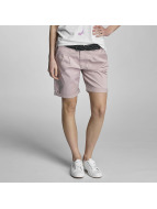 Urban Surface Shorts Phillipa rosa