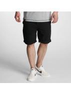 Urban Surface Shorts Chino svart