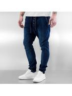 Urban Surface Spodnie do joggingu Jogg niebieski