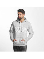 Urban Surface Sweat capuche AI Roo gris