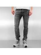 Urban Surface Sweat Pant Jogg grey