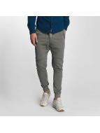 Urban Surface Sweat Pant Colour Jogg grey