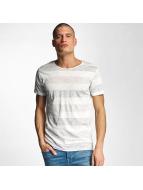 Urban Surface T-Shirt Fiete grau