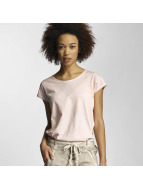 Urban Surface T-Shirt Dreamcatcher rosa