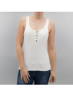 Urban Surface Tanktop Feel Good wit