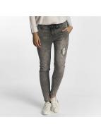 Urban Surface tepláky Jogg Jeans šedá