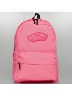 Vans Рюкзак Realm розовый