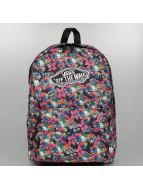 Vans Рюкзак Realm цветной