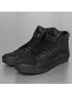 Vans Сникеры SK8-Hi  Slim черный