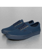 Vans Baskets Era bleu