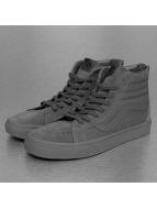 Vans Baskets SK8-Hi Reissue Zip gris