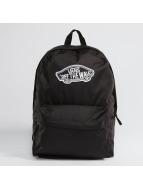 Vans Ryggsäck Realm svart