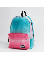 Vans Sırt çantaları Realm Classic pink