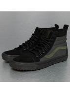 SK8-Hi MTE Sneakers Blac...