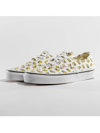 Vans Sneaker Peanuts Woodstock Authentic beige