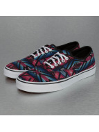 Vans sneaker Authentic bont