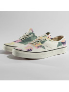 Vans sneaker UA Authentic bont