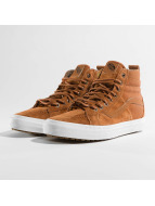 Vans Sneaker UA SK8-Hi MTE DX braun