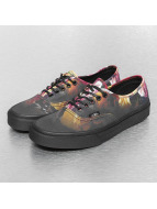 Vans Sneaker Authentic bunt