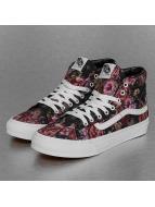 Vans Sneaker SK8-Hi Slim bunt