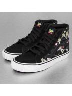Vans Sneaker SK8-Hi (Toy Story) bunt
