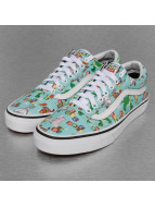 Vans Sneaker Old Skool (Toy Story) bunt
