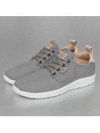Vans Sneaker UA Brigata Lite CL grau