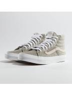 Vans Sneaker UA SK8-Hi Slim grau