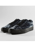 Vans Sneaker Old Skool grau